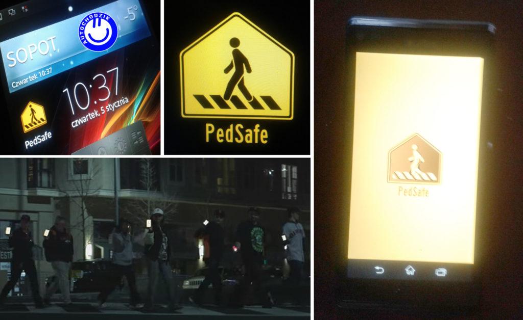 aplikacja_pedsafe