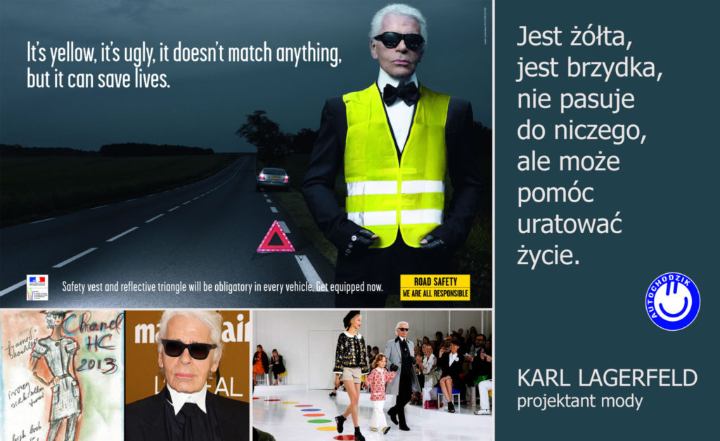 karllagerfeld_kamizelki