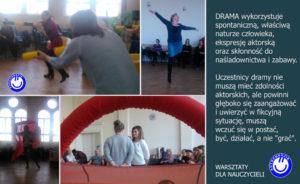TeatralnyAUTOCHODZIK_3