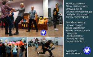 TeatralnyAUTOCHODZIK_5