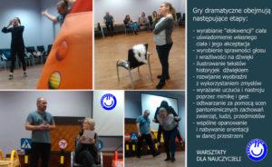 TeatralnyAUTOCHODZIK_6