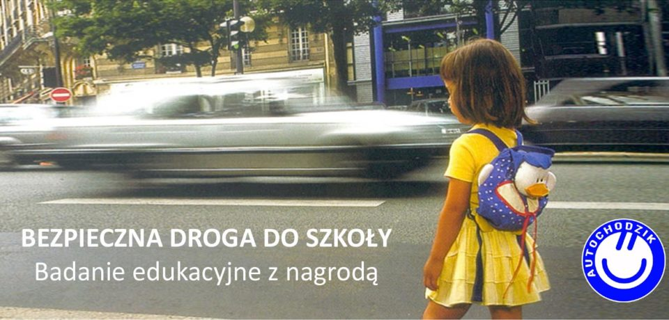 bezpieczna-droga-do-szkoly